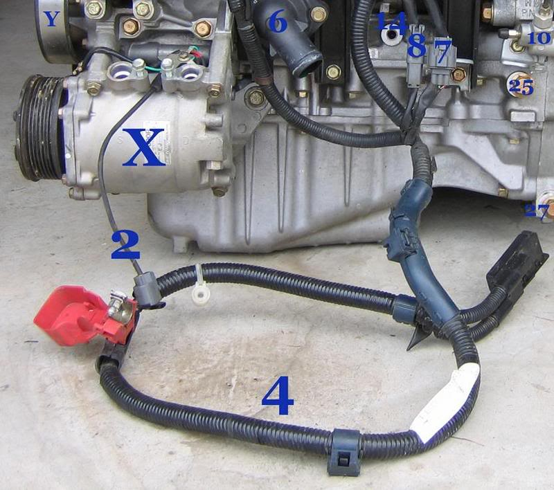 e2 rsx engine diagram k20/24 sensor and parts/#s location - club rsx message board acura rsx k20a2 engine diagram